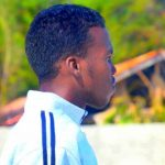 Profile picture of mohamed ahmed abdirahman