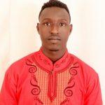 Profile picture of Abdirahim Mohamed Abdi