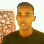 Profile picture of Bashiir Mohamed