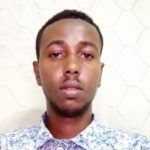 Profile picture of Mohamed Abdi Haadi Cali