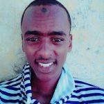 Profile picture of faisal Ali Abdi
