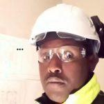 Profile picture of Mukhtar Abdi Ali