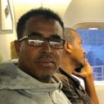 Profile picture of Mohamed Zakariye jibril