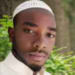 Profile picture of Mohamed Hassan Adam