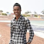 Profile picture of mohamed ali osman