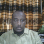 Profile picture of musdhaf sheekh yacquub