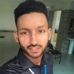 Profile picture of abdijabaar mohamed