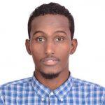 Profile picture of dahir salad diriye